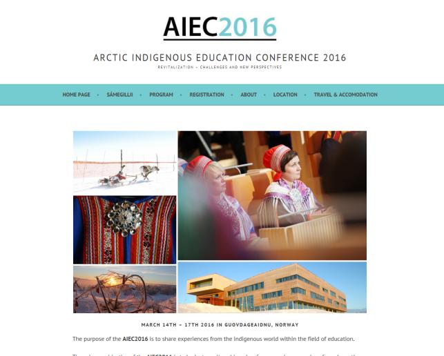 AIEC2016.png